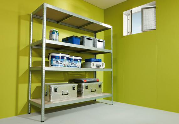 v estrann kvalitn reg le obi dlhodobo osved en produkt. Black Bedroom Furniture Sets. Home Design Ideas