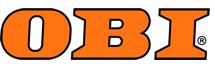 OBI - predaj tovaru pre stavby, dom a záhradu